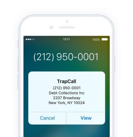 12 parasta puhelun estävää sovellusta   TrapCall   Appamatix.com