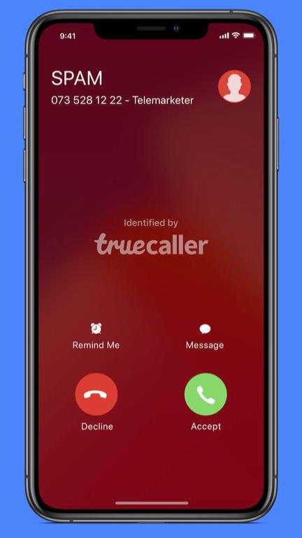 12 parasta puhelun estävää sovellusta   Todellinen keskustelukumppani Appamatix.com