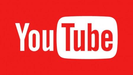 paras YouTube Käyttäjätunnukset ja ideoiden nimet 1