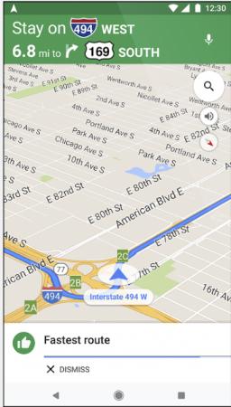 11 parasta Android-sovellusta, jota sinun täytyy kokeilla jo tänään kartat | Appamatix.com