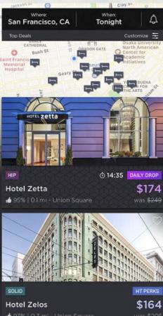12 tarvittavaa turistisovellusta kesäkeskuksen käyttöön Hotelli tänään Appamatix.com
