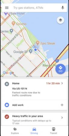 12 tarvittavaa turistisovellusta kesäkeskuksen käyttöön Google Maps Appamatix.com
