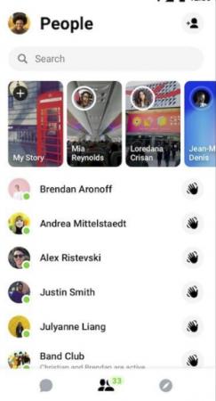 12 tarvittavaa turistisovellusta kesäkeskuksen käyttöön Facebook | Appamatix.com