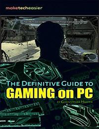 """PC Oyunlar üçün Ultimate Bələdçi """"class ="""" cavab verən-tənbəl alignleft"""