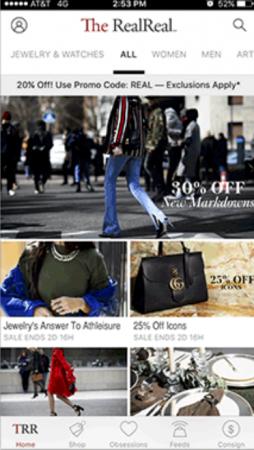 Genius Shopping -sovellukset, jotka sinun on ladattava niin pian kuin mahdollista | Todella todellinen Appamatix.com