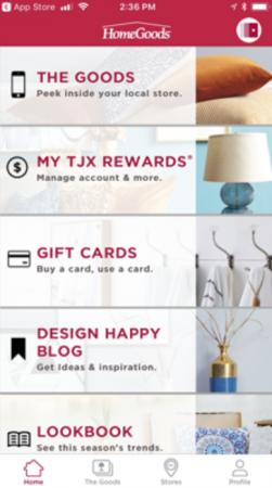 Genius Shopping -sovellukset, jotka sinun on ladattava niin pian kuin mahdollista | Taloustavarat Appamatix.com