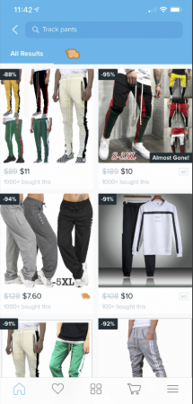 Genius Shopping -sovellukset, jotka sinun on ladattava niin pian kuin mahdollista | Toivotamme | Appamatix.com