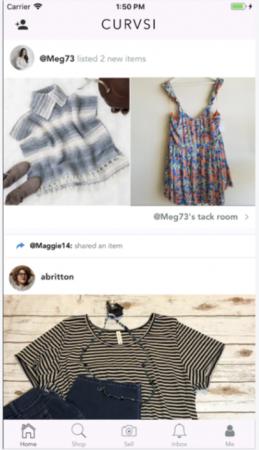 Genius Shopping -sovellukset, jotka sinun on ladattava niin pian kuin mahdollista | Poshmark | Appamatix.com