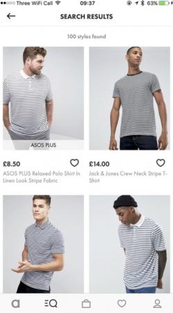 Genius Shopping -sovellukset, jotka sinun on ladattava niin pian kuin mahdollista | ASOS | Appamatix.com