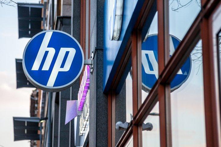 Xerox, HP-yə qoşulmağa çalışmağa davam edir 2