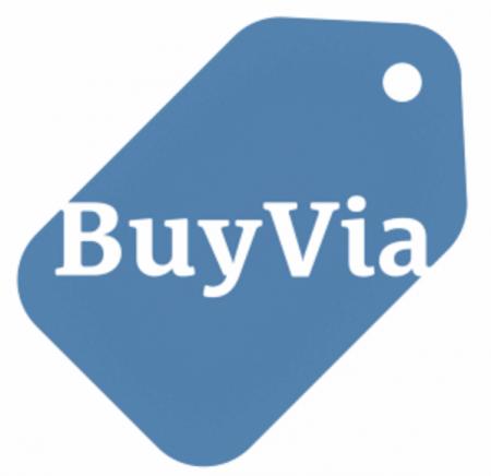 mobilne aplikacije za praćenje kupnji