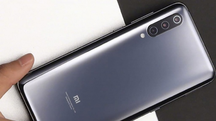 Nowy wysokiej klasy Xiaomi będzie obsługiwał technologię szybkiego ładowania 5G i 66 W. 1