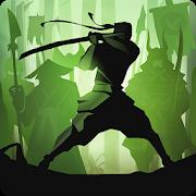 5    İstənilən yerdə oynamaq üçün Android-də ən yaxşı döyüş oyunları 2