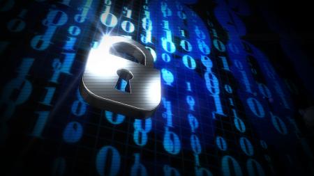 VPN-sovellukset yksityisyyden suojaamiseksi Androidissa