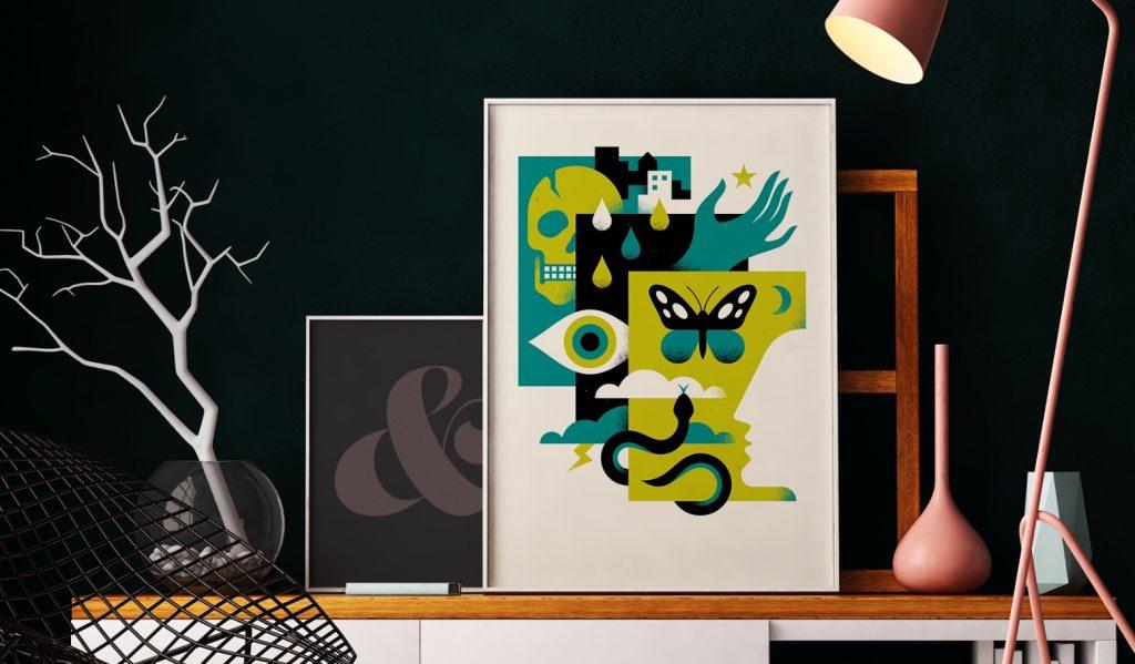 Adobe esittelee Illustrator-sovelluksen iPadille ensi vuonna 1