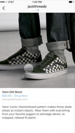 Genius Shopping -sovellukset, jotka sinun on ladattava niin pian kuin mahdollista | Instagram | Appamatix.com