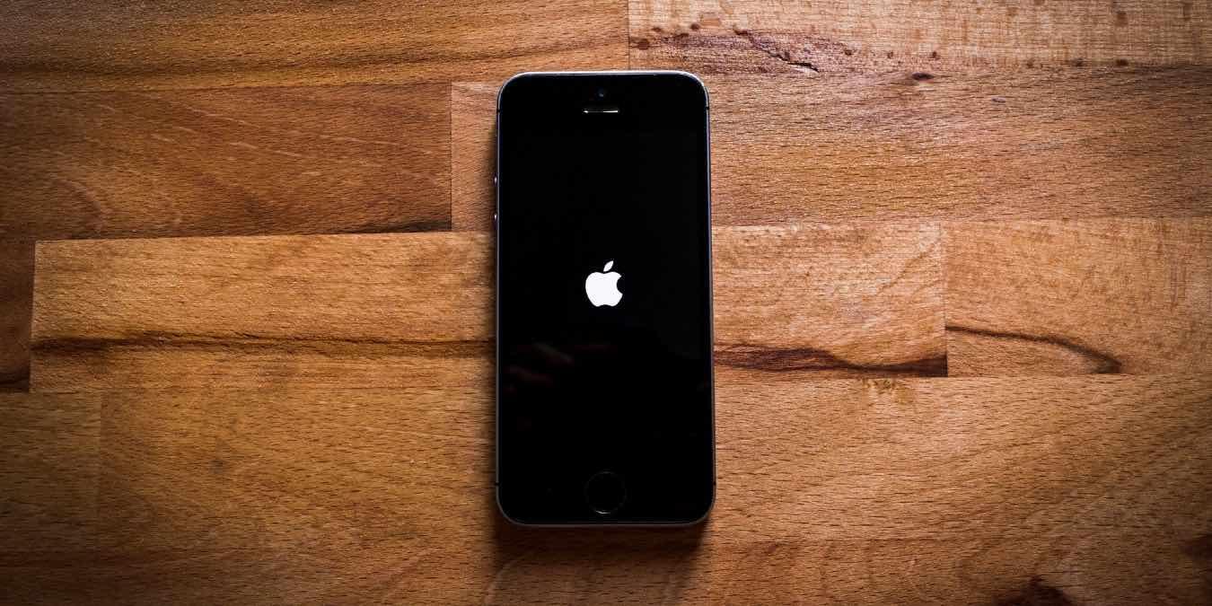 Tulostaminen iPhonesta tai iPadista