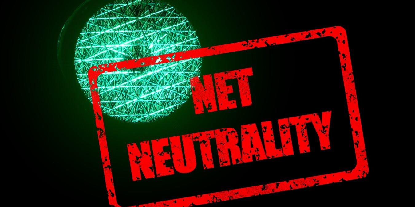 Como a neutralidade da rede funciona e como isso afeta você