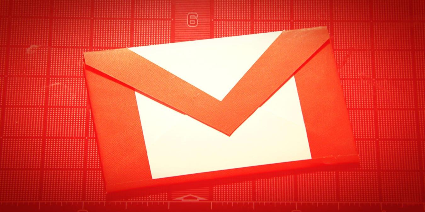 Kuinka palauttaa arkistoidut sähköpostit Gmailiin