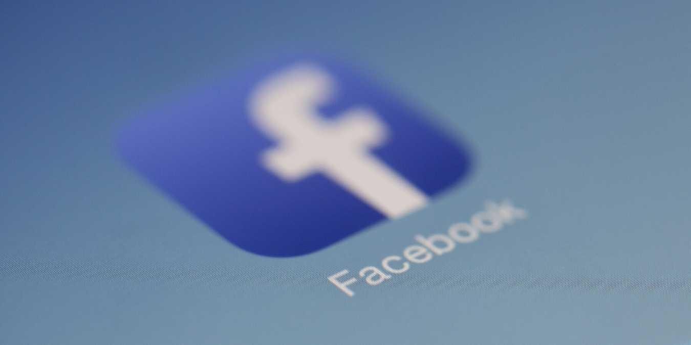 Kuinka tulla suureksi Facebook Ryhmän pääkäyttäjä