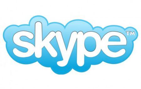 paras Skype Käyttäjätunnukset ja ideoiden nimet 1