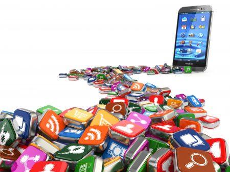 Paras Hider-sovellus iPhonelle ja Androidille