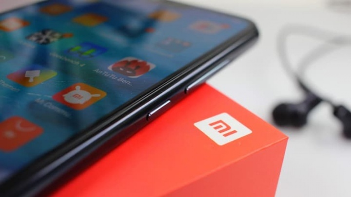 Nowy flagowiec Xiaomi będzie obsługiwał technologię szybkiego ładowania 5G i 66 W.