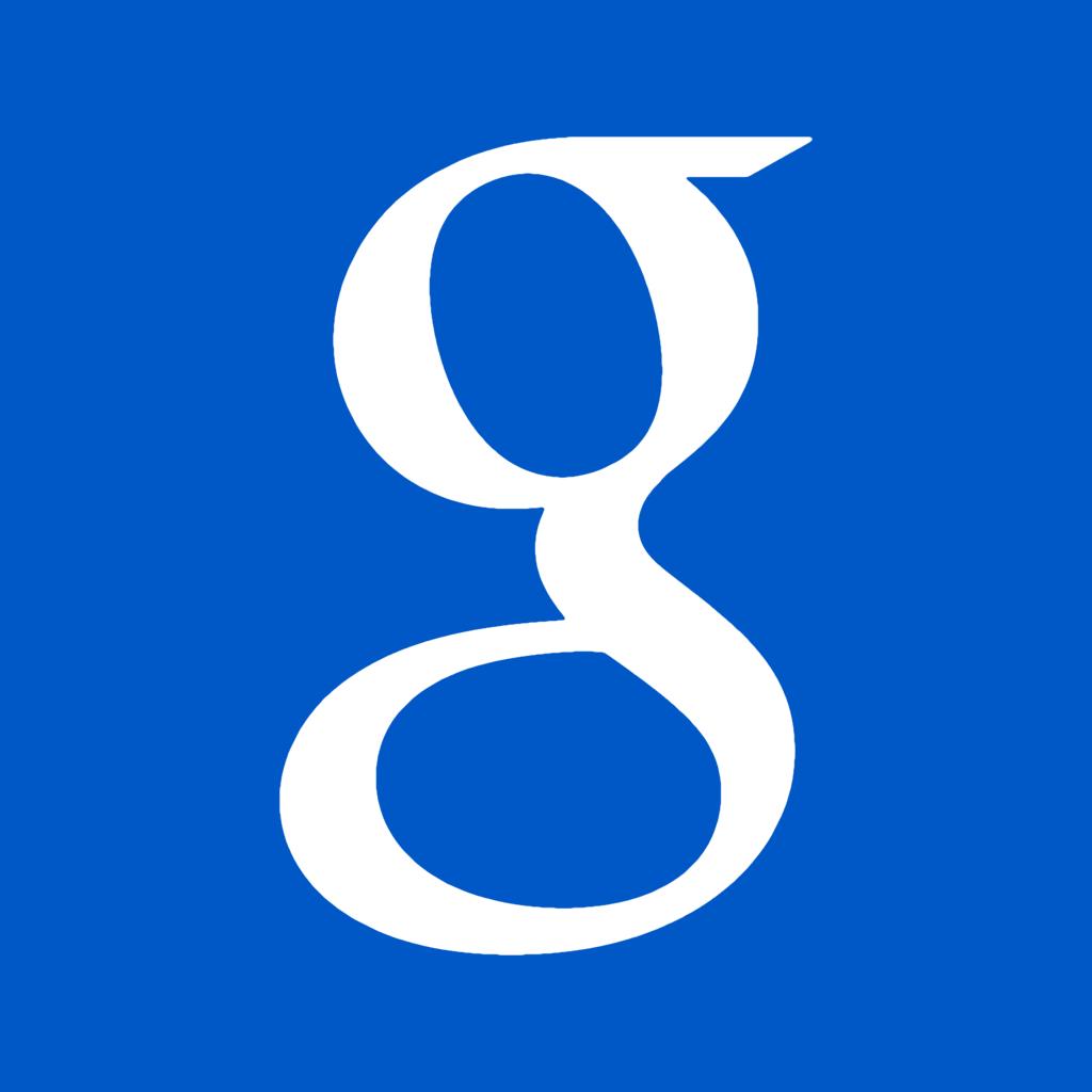 Tapaa Googlen perustajat ja Google-säätiöhistoria