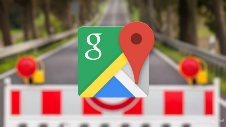 Google Maps Waze Toll Roads Travel