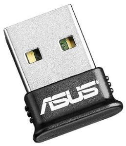 """ASUS BT-400 USB Adapter Bluetooth-adapter Bluetooth do komputera """"szerokość ="""" 258 """"wysokość ="""" 300"""