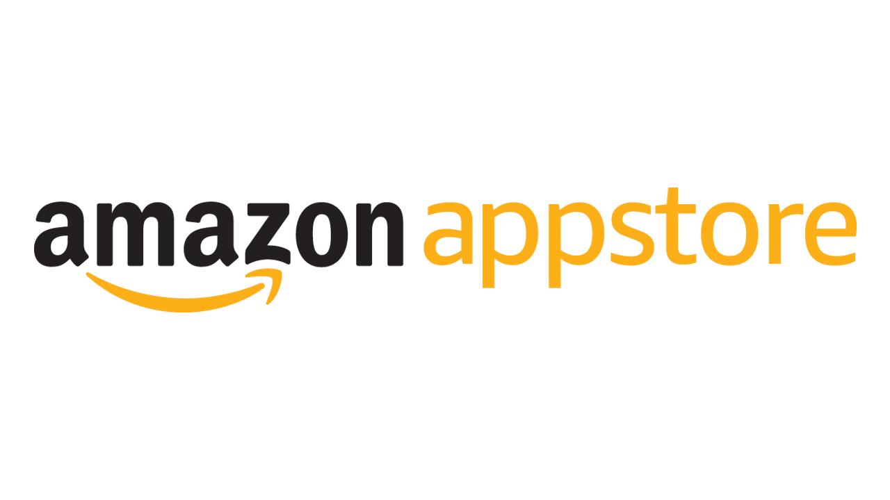 10 najlepszych aplikacji na Androida nie w Play Store w 2019 roku 1