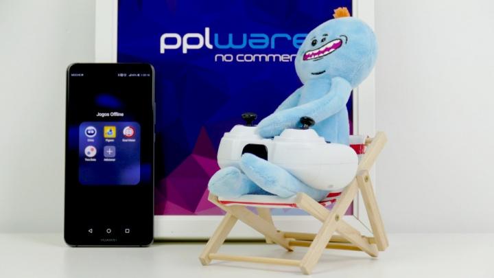 İndi Play Store-da pulsuz 20 ödənişli Android tətbiqetməsi (məhdud müddətə)
