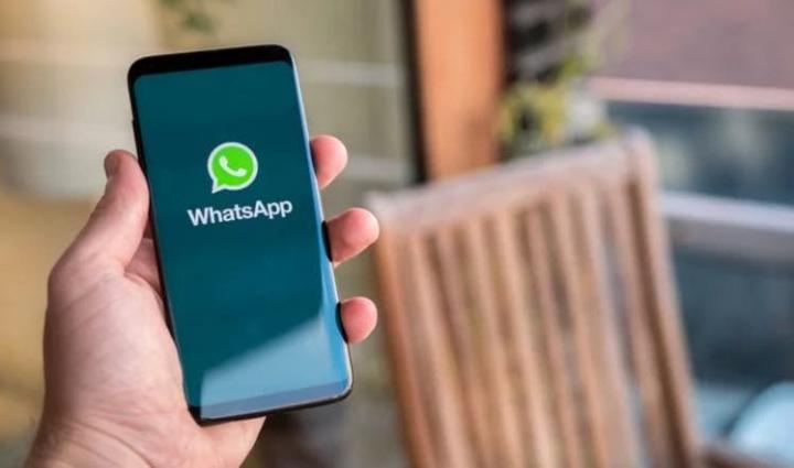 WhatsApp ulega awarii na niektórych smartphones już w 2020 roku! Wiesz, które 1