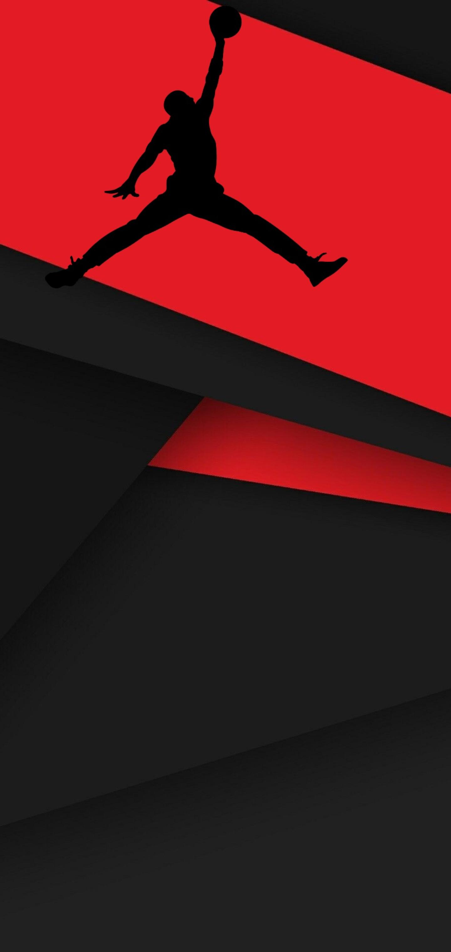 İordaniya - Note 10 Plus HD Divar kağızları