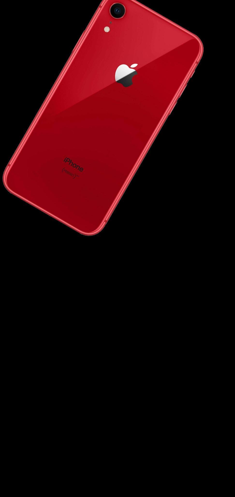 Yükləyin Galaxy Note        10 Plus HD Divar kağızları 9