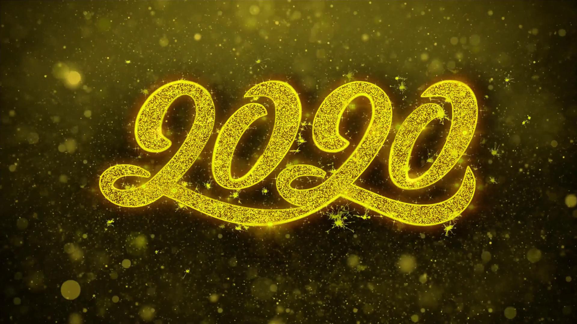 IPhone divar kağızları Yeni iliniz mübarək 2020