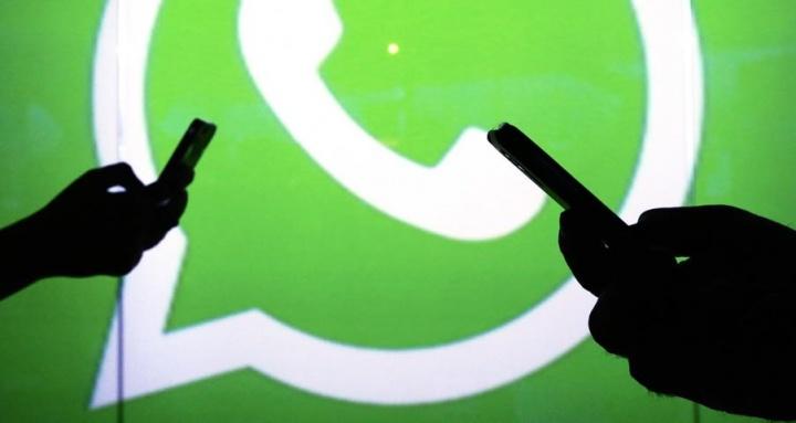 WhatsApp ulega awarii na niektórych smartphones już w 2020 roku! Wiesz, które 2