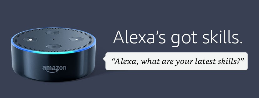 Alexin parhaat käskyt