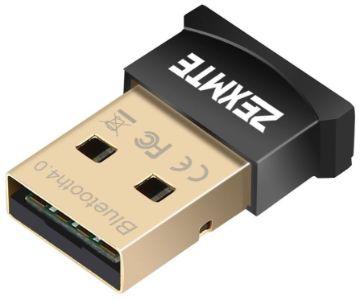 """ZEXMTE Bluetooth USB Dongle-usb adapter bluetooth do komputera """"szerokość ="""" 360 """"wysokość ="""" 300 """"srcset ="""" https://thetechsutra.com/wp-content/uploads/2019/11/ZEXMTE-Bluetooth-USB-Dongle- adapter usb-bluetooth-for-pc.jpg 360w, https://thetechsutra.com/wp-content/uploads/2019/11/ZEXMTE-Bluetooth-USB-Dongle-usb-bluetooth-adapter-for-pc-300x250 .jpg 300w """"rozmiary ="""" (maksymalna szerokość: 360px) 100vw, 360px"""