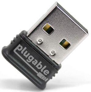 """Adapter USB Bluetooth wtykany """"width ="""" 298 """"height ="""" 300 """"srcset ="""" https://thetechsutra.com/wp-content/uploads/2019/11/Plugable-USB-Bluetooth-Adapter.jpg 298w, https: / /thetechsutra.com/wp-content/uploads/2019/11/Plugable-USB-Bluetooth-Adapter-150x150.jpg 150w """"rozmiary ="""" (maksymalna szerokość: 298px) 100vw, 298px"""