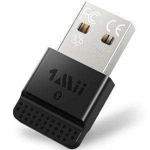 """1Mii Daleki klucz USB Bluetooth na PC """"szerokość ="""" 300 """"wysokość ="""" 300 """"srcset ="""" https://thetechsutra.com/wp-content/uploads/2019/11/1Mii-Long-Range-USB-Bluetooth- Dongle-for-PC.jpg 300w, https://thetechsutra.com/wp-content/uploads/2019/11/1Mii-Long-Range-USB-Bluetooth-Dongle-for-PC-150x150.jpg 150w """"rozmiary = """"(maksymalna szerokość: 300 pikseli) 100 vw, 300 pikseli"""