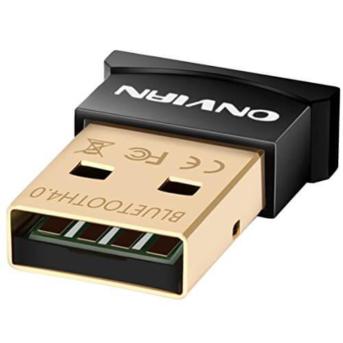 """Onvian CSR 4.0""""width ="""" 500 """"height ="""" 500 """"srcset ="""" https://thetechsutra.com/wp-content/uploads/2019/11/Onvian-Bluetooth-Adapter-USB-CSR-4.0.jpg 500w, https://thetechsutra.com/wp-content/uploads/2019/11/Onvian-Bluetooth-Adapter-USB-CSR-4.0-150x150.jpg 150w, https://thetechsutra.com/wp-content/uploads/2019/11/Onvian-Bluetooth-Adapter-USB-CSR-4.0-300x300.jpg 300w, https://thetechsutra.com/wp-content/uploads/2019/11/Onvian-Bluetooth-Adapter-USB-CSR-4.0-420x420.jpg 420w """"rozmiary ="""" (maksymalna szerokość: 500px) 100vw, 500px"""