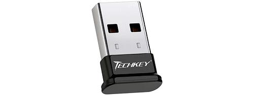 """Adapter TECHKEY """"width ="""" 500 """"height ="""" 187 """"srcset ="""" https://thetechsutra.com/wp-content/uploads/2019/11/TECHKEY-adapter.png 500w, https://thetechsutra.com/wp -content / uploads / 2019/11 / TECHKEY-adapter-300x112.png 300w """"rozmiary ="""" (maksymalna szerokość: 500px) 100vw, 500px"""