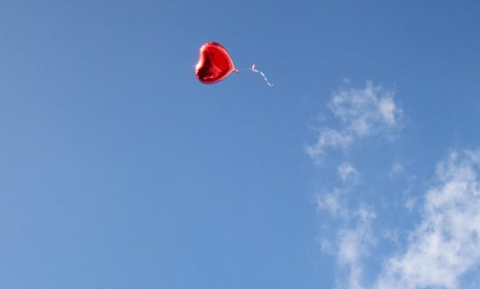 Romantyczne wiersze o miłości do niej - niespodzianka Napisz swoją miłość 4