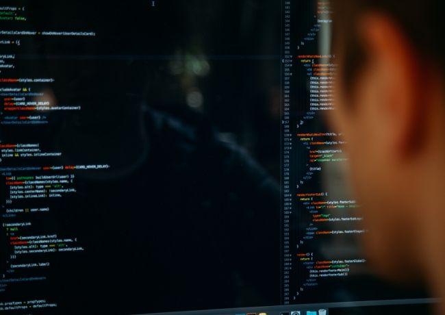Linguagens de programação para programadores.