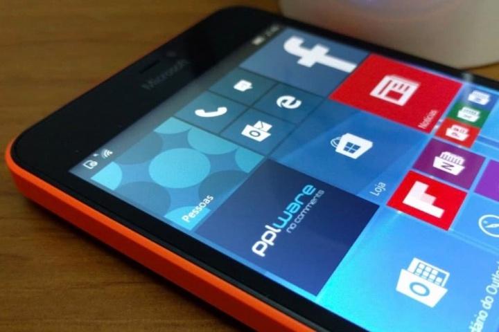 Jest to ostateczna śmierć Windows 10 Mobile! Microsoft kończy dzisiaj obsługę tego systemu operacyjnego 2