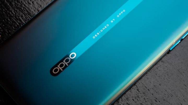 OPPO Find X2 może pojawić się na początku 2020 roku dzięki Snapdragon 865 i kamerom premium! 1