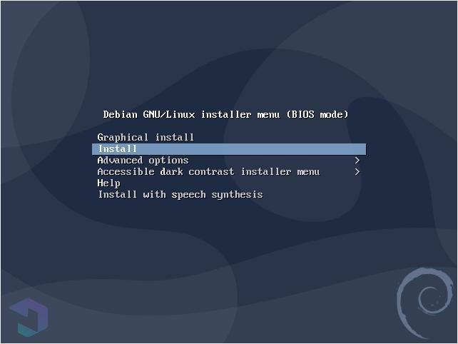 Sprievodca pre začiatočníkov k inštalácii Debian 10 na VirtualBox Complete 1