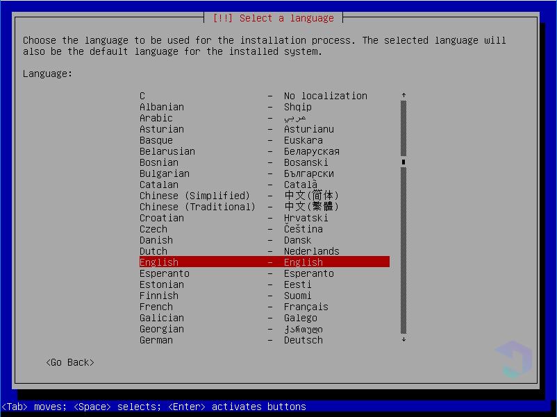 Sprievodca pre začiatočníkov k inštalácii Debian 10 na VirtualBox Complete 2