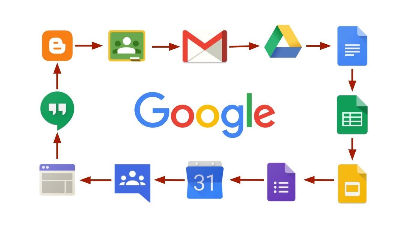 Google öz ekosistemindən təhlükəli tətbiqləri bloklamağı planlaşdırır 1